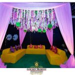 Banani DOHS - Convention Centre