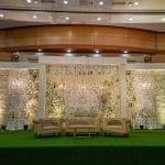 Bangabandhu International Conference Centre