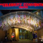 Celebrity Convention hall - Dhanmondi (1)