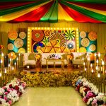 Celebrity Convention hall - Dhanmondi