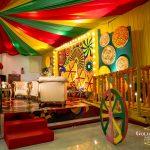 Celebrity Convention hall - Dhanmondi