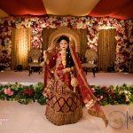 Munni&Munna- Holud&Wedding-Kawla