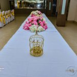 Samarai Convention Centre - Panthopath