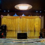 Sena Malancha Event