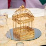 Wedding Event Norsindi